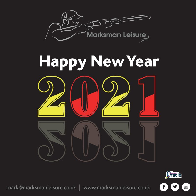 ML Happy New Year 2021 FB_800px.jpg